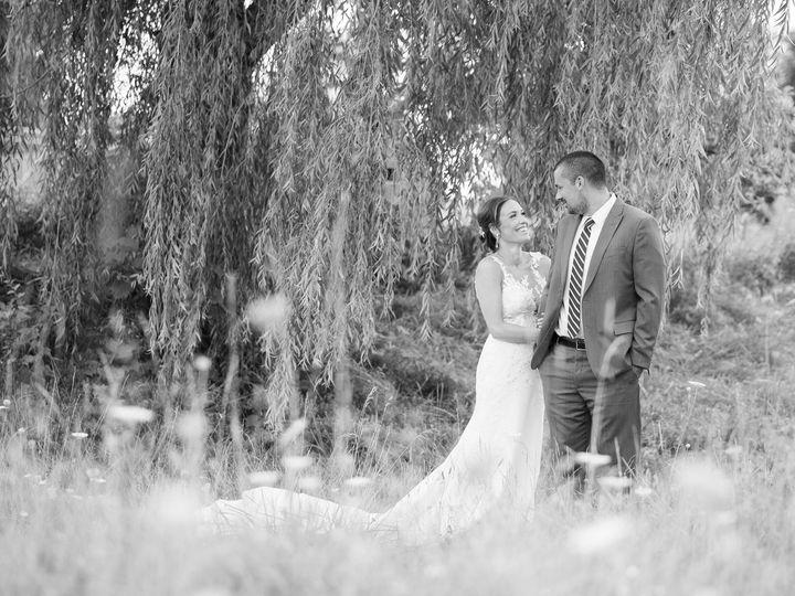 Tmx Amy Rob Trace Elements Photography 67 51 939628 160140306832220 Saint Johnsbury, VT wedding photography