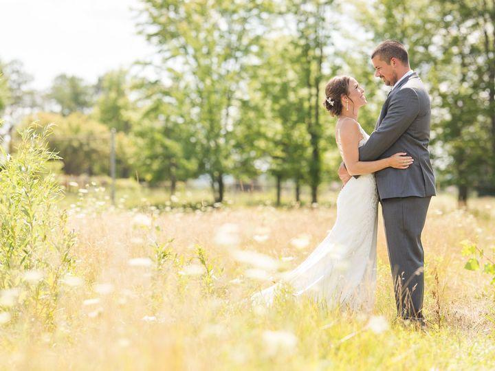 Tmx Amy Rob Trace Elements Photography 92 51 939628 160140311169413 Saint Johnsbury, VT wedding photography