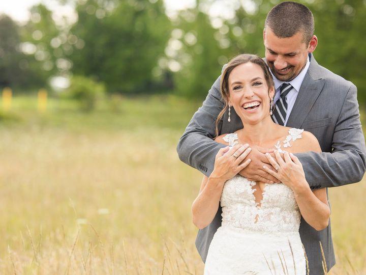 Tmx Amy Rob Trace Elements Photography 99 51 939628 160140313762770 Saint Johnsbury, VT wedding photography