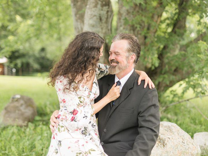 Tmx Darius Gabriela Trace Elements Photography 108 51 939628 1564350003 Saint Johnsbury, VT wedding photography