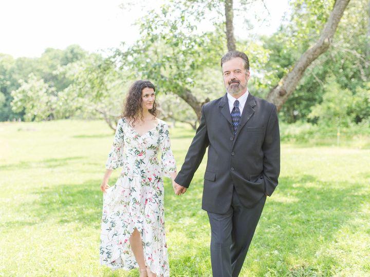 Tmx Darius Gabriela Trace Elements Photography 97 51 939628 1564350003 Saint Johnsbury, VT wedding photography