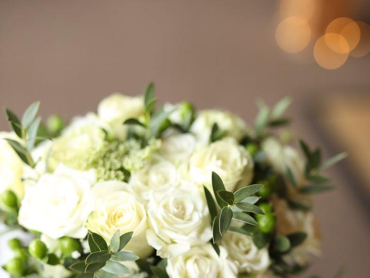 Tmx Dubois Wedding Trace Elements Photography 10 51 939628 1560364463 Saint Johnsbury, VT wedding photography