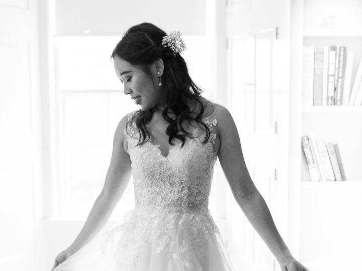 Tmx Dubois Wedding Trace Elements Photography 26 51 939628 1560364462 Saint Johnsbury, VT wedding photography