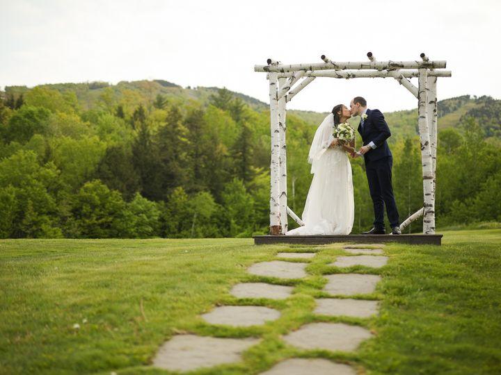 Tmx Dubois Wedding Trace Elements Photography 55 51 939628 1560364464 Saint Johnsbury, VT wedding photography