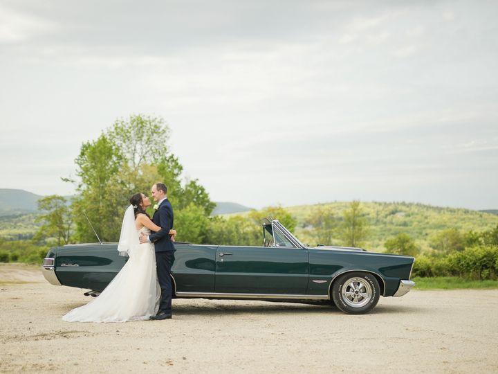 Tmx Dubois Wedding Trace Elements Photography 72 51 939628 1560364467 Saint Johnsbury, VT wedding photography