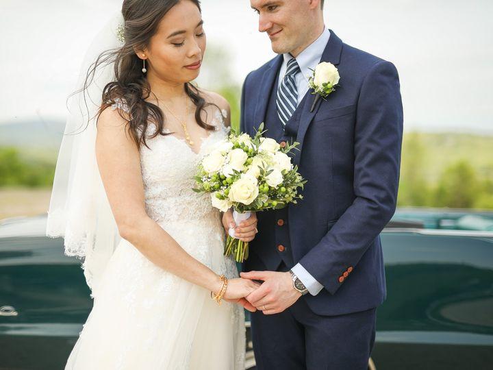 Tmx Dubois Wedding Trace Elements Photography 73 51 939628 1560364468 Saint Johnsbury, VT wedding photography
