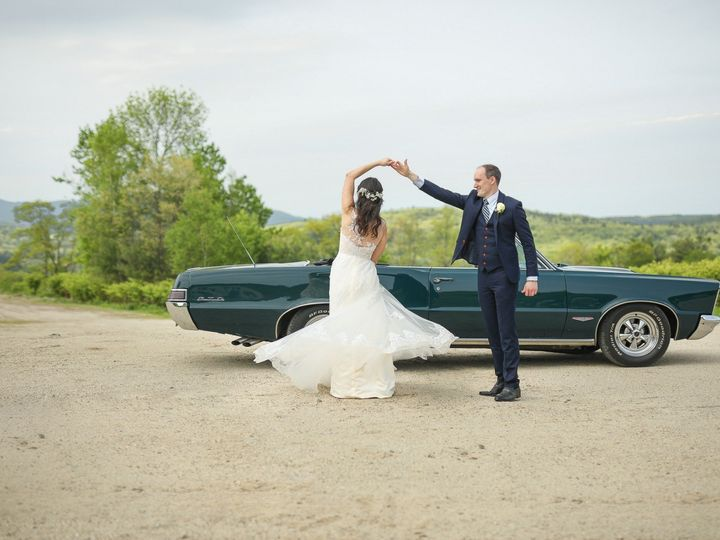 Tmx Dubois Wedding Trace Elements Photography 77 51 939628 1560364469 Saint Johnsbury, VT wedding photography