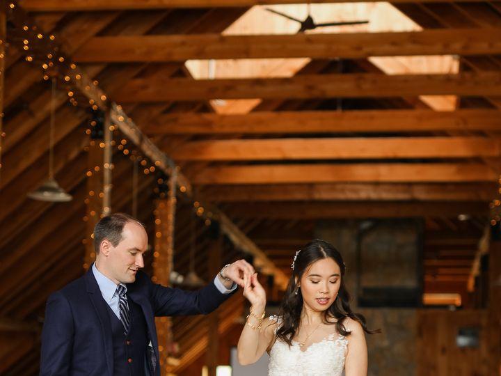 Tmx Dubois Wedding Trace Elements Photography 82 51 939628 1560364468 Saint Johnsbury, VT wedding photography