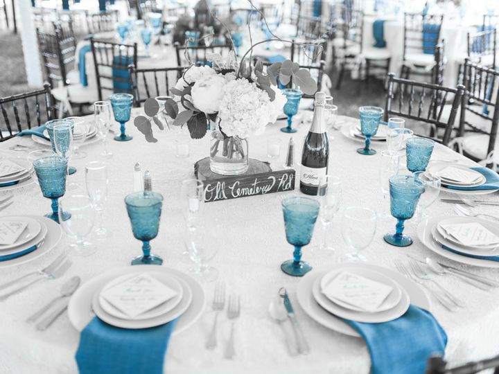 Tmx Heather And Jon Trace Elements Photography 23 51 939628 1564350399 Saint Johnsbury, VT wedding photography