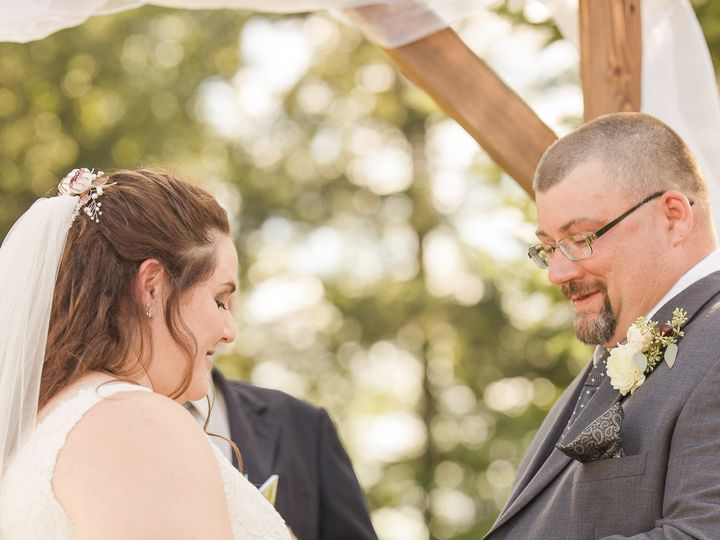 Tmx Houghtling Wedding 158 51 939628 160140335674391 Saint Johnsbury, VT wedding photography