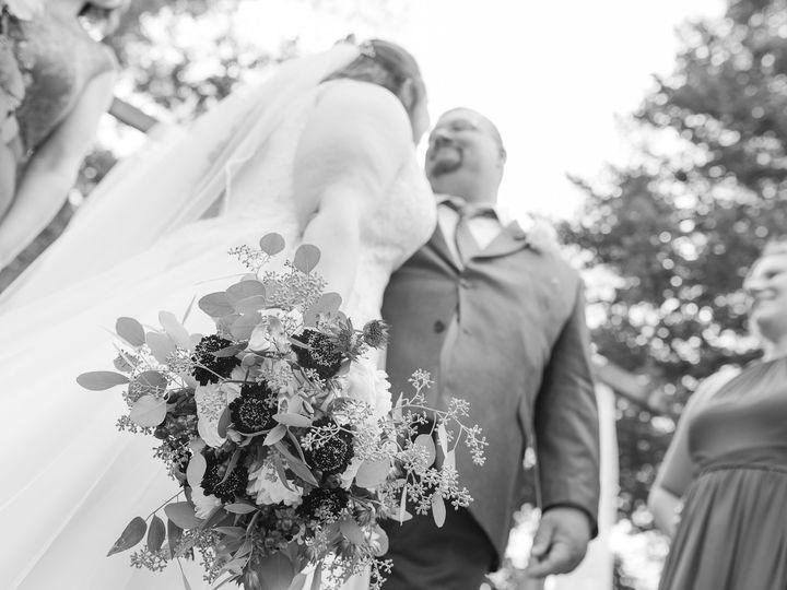 Tmx Houghtling Wedding 180 51 939628 160140341165611 Saint Johnsbury, VT wedding photography