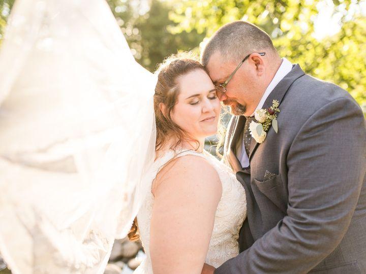 Tmx Houghtling Wedding 264 51 939628 160140353688139 Saint Johnsbury, VT wedding photography