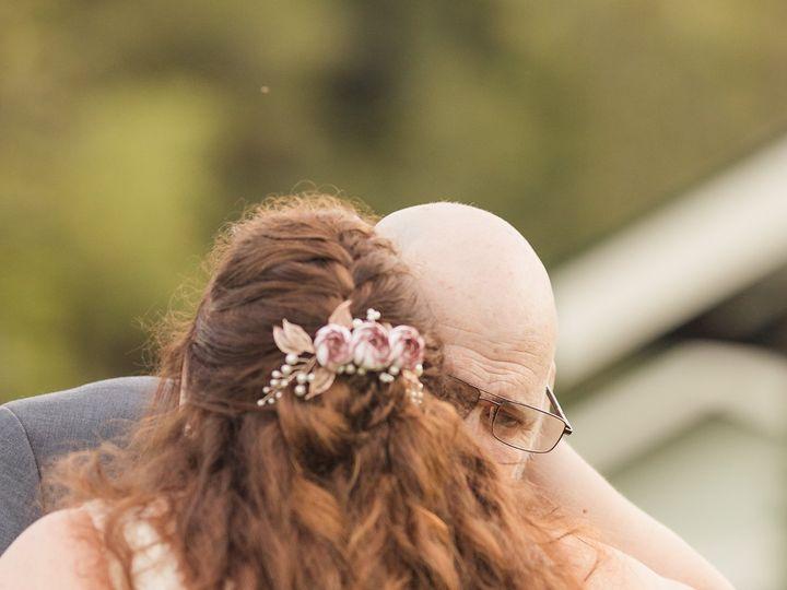 Tmx Houghtling Wedding 351 51 939628 160140358061560 Saint Johnsbury, VT wedding photography