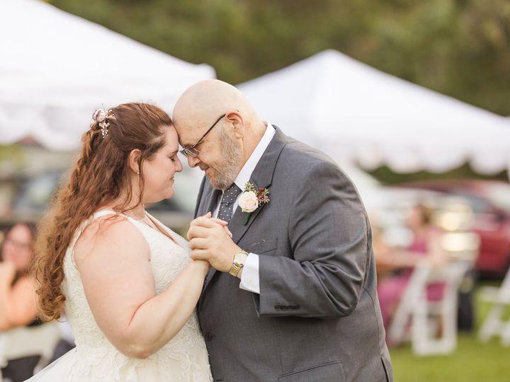 Tmx Houghtling Wedding 353 51 939628 160140356082095 Saint Johnsbury, VT wedding photography