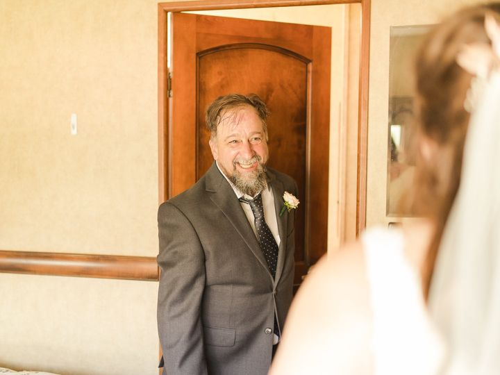 Tmx Houghtling Wedding 52 51 939628 160140321059326 Saint Johnsbury, VT wedding photography