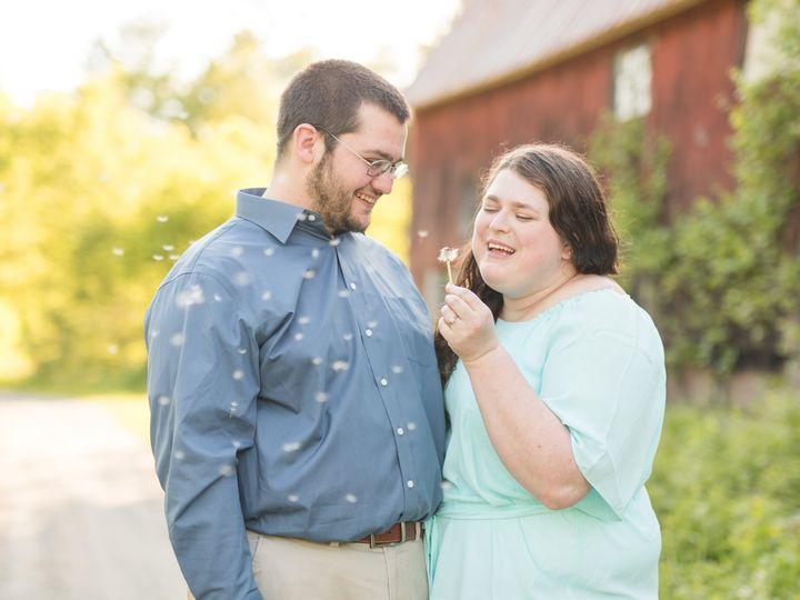 Tmx Katrina Matt Trace Elements Photography 27 51 939628 1562179985 Saint Johnsbury, VT wedding photography