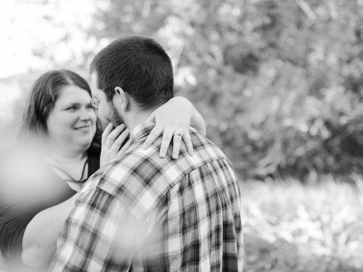 Tmx Katrina Matt Trace Elements Photography 42 51 939628 1562179986 Saint Johnsbury, VT wedding photography