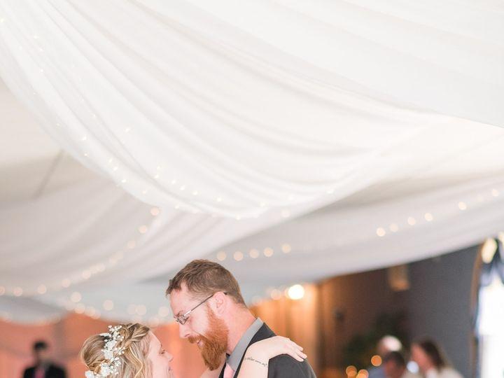 Tmx Melanie Harley 120 51 939628 1566232724 Saint Johnsbury, VT wedding photography