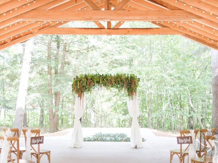 Tmx Melanie Harley 30 51 939628 1566232718 Saint Johnsbury, VT wedding photography