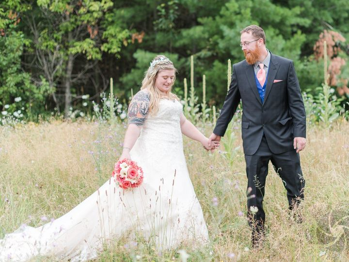 Tmx Melanie Harley 88 51 939628 1566232718 Saint Johnsbury, VT wedding photography