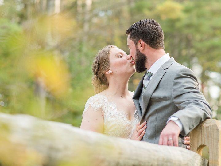 Tmx Rebecca Mike Tep 148 51 939628 1570127999 Saint Johnsbury, VT wedding photography
