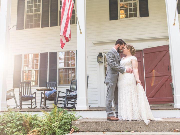 Tmx Rebecca Mike Tep 170 51 939628 1570127999 Saint Johnsbury, VT wedding photography