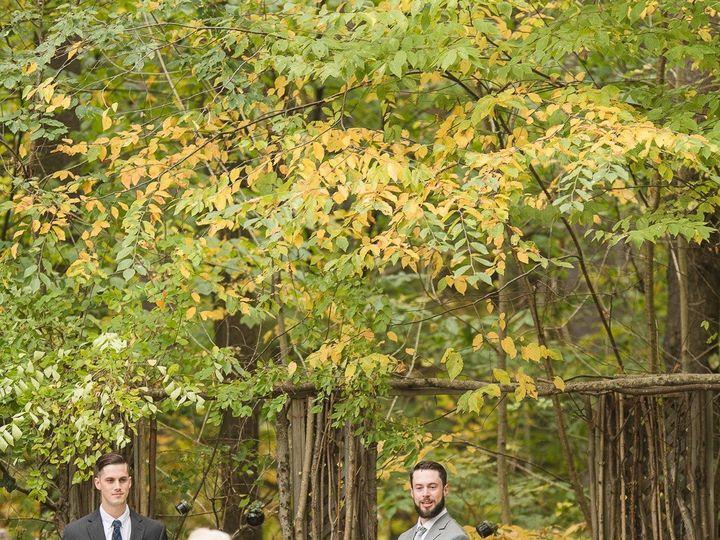 Tmx Rebecca Mike Tep 98 51 939628 1570128000 Saint Johnsbury, VT wedding photography