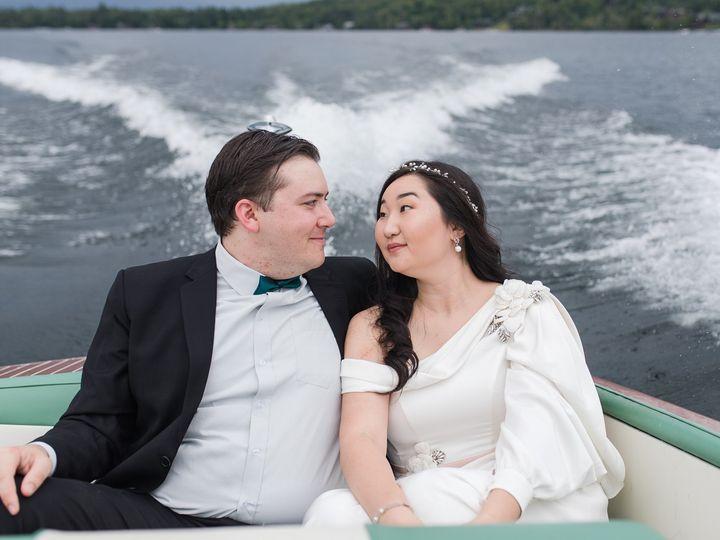 Tmx Sasha Henry Trace Elements Photography 125 51 939628 1570128243 Saint Johnsbury, VT wedding photography