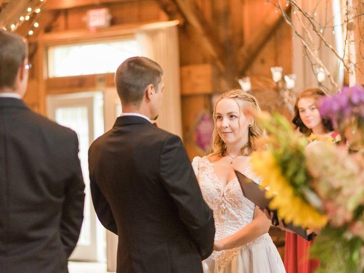 Tmx Shephard Wedding Trace Elements Photography 105 51 939628 160140372392291 Saint Johnsbury, VT wedding photography