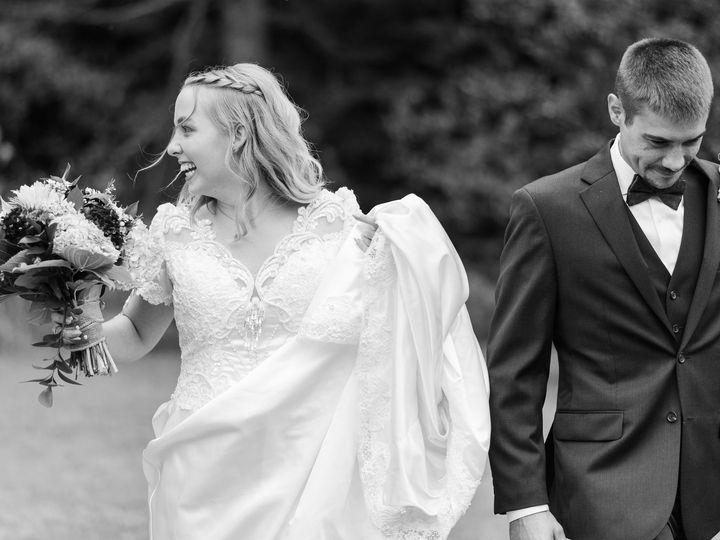 Tmx Shephard Wedding Trace Elements Photography 143 51 939628 160140375494908 Saint Johnsbury, VT wedding photography