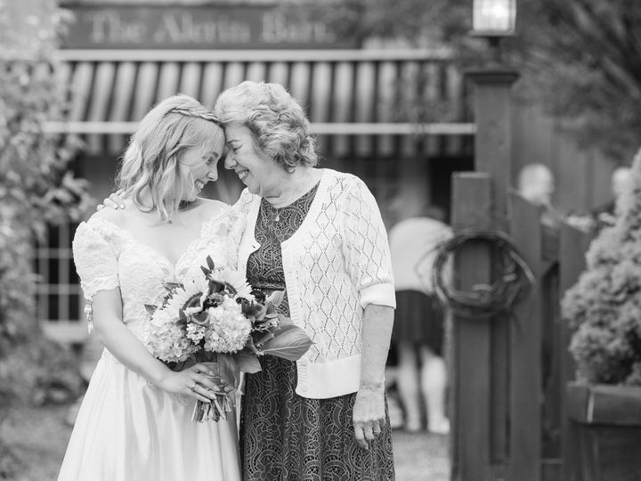 Tmx Shephard Wedding Trace Elements Photography 179 51 939628 160140377993262 Saint Johnsbury, VT wedding photography