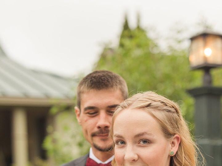 Tmx Shephard Wedding Trace Elements Photography 191 51 939628 160140380242754 Saint Johnsbury, VT wedding photography
