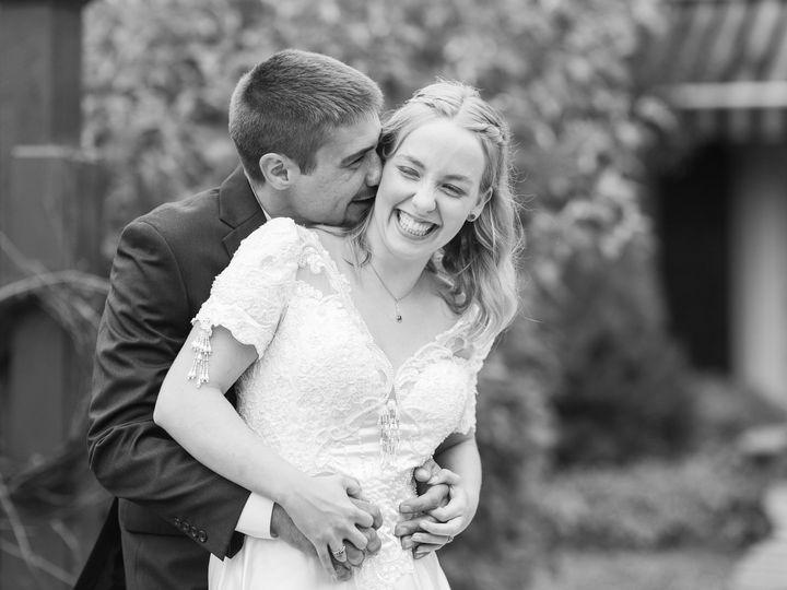 Tmx Shephard Wedding Trace Elements Photography 213 51 939628 160140384124620 Saint Johnsbury, VT wedding photography