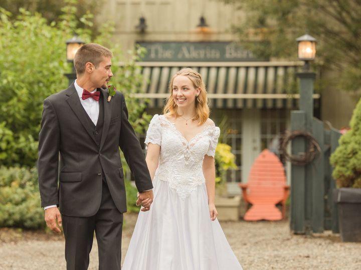 Tmx Shephard Wedding Trace Elements Photography 219 51 939628 160140393748967 Saint Johnsbury, VT wedding photography