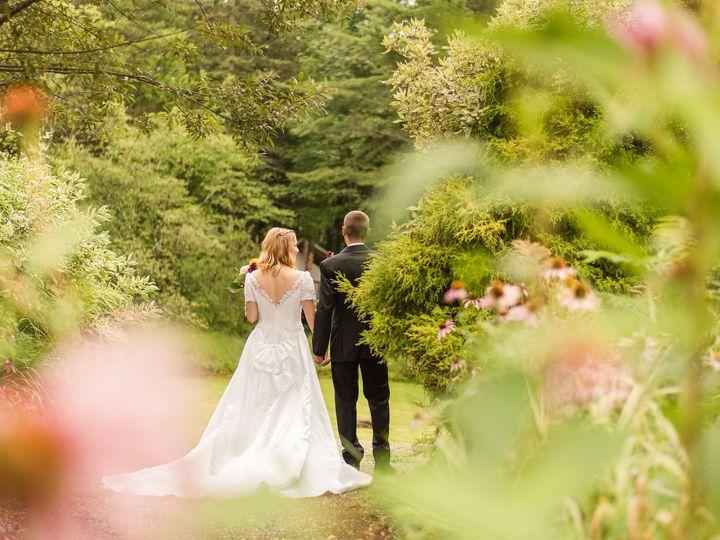 Tmx Shephard Wedding Trace Elements Photography 228 51 939628 160140397932264 Saint Johnsbury, VT wedding photography