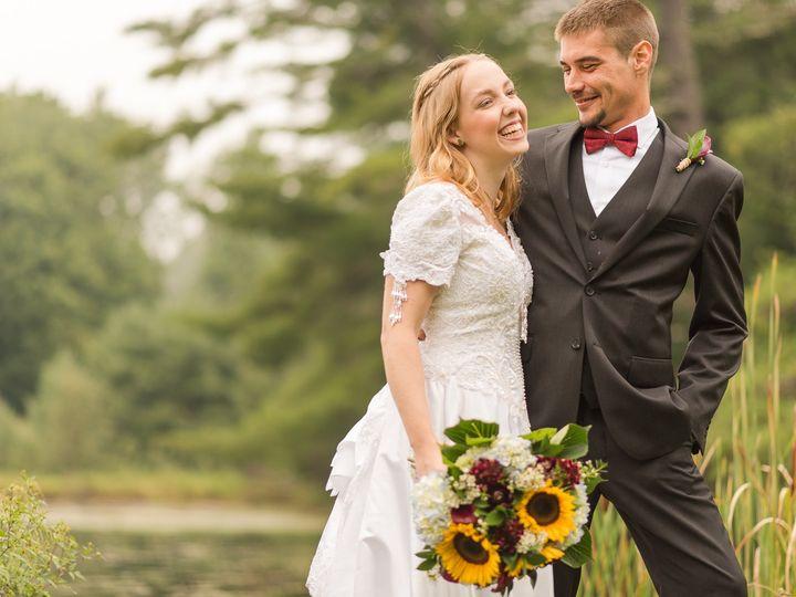 Tmx Shephard Wedding Trace Elements Photography 257 51 939628 160140397483242 Saint Johnsbury, VT wedding photography