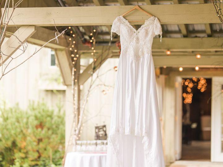 Tmx Shephard Wedding Trace Elements Photography 28 51 939628 160140367735636 Saint Johnsbury, VT wedding photography