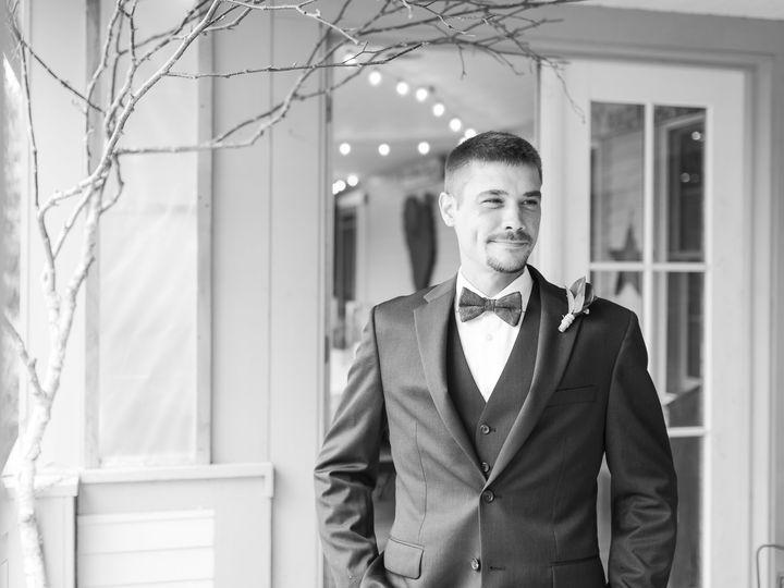 Tmx Shephard Wedding Trace Elements Photography 72 51 939628 160140369090172 Saint Johnsbury, VT wedding photography