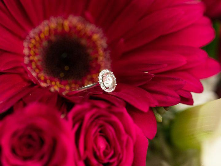 Tmx Tep Web Images 110 51 939628 Saint Johnsbury, VT wedding photography