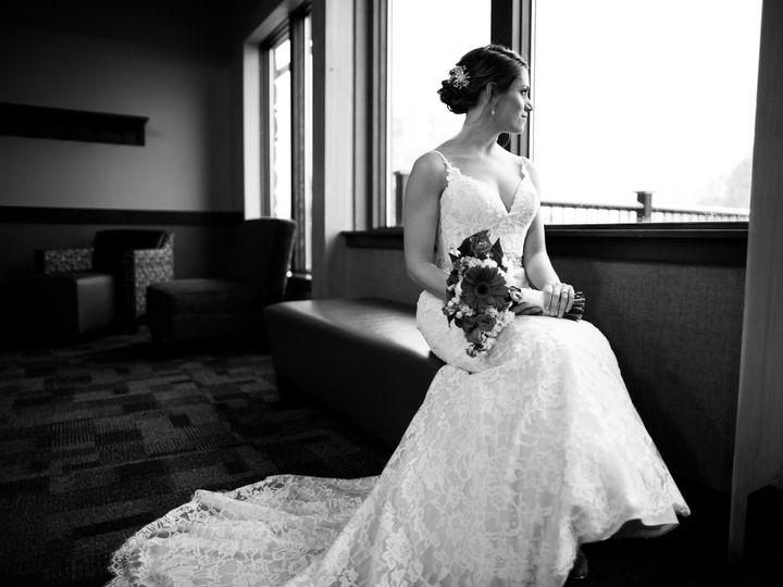 Tmx Tep Web Images 138 51 939628 Saint Johnsbury, VT wedding photography