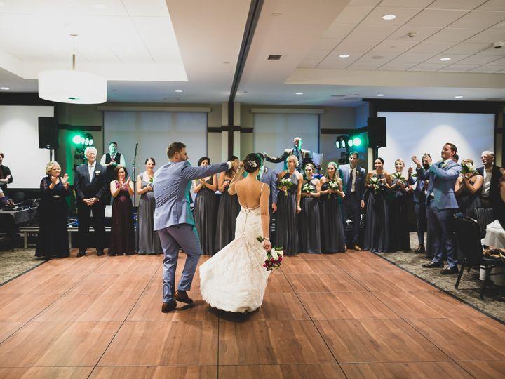 Tmx Tep Web Images 153 51 939628 Saint Johnsbury, VT wedding photography