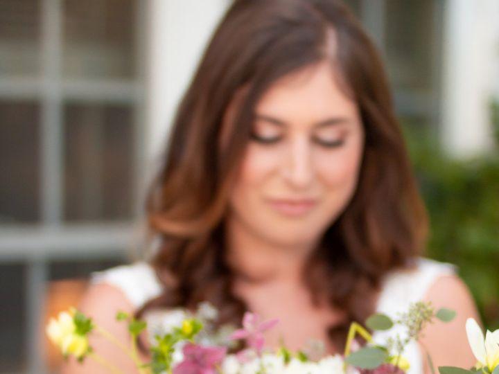 Tmx Tep Web Images 15 51 939628 Saint Johnsbury, VT wedding photography