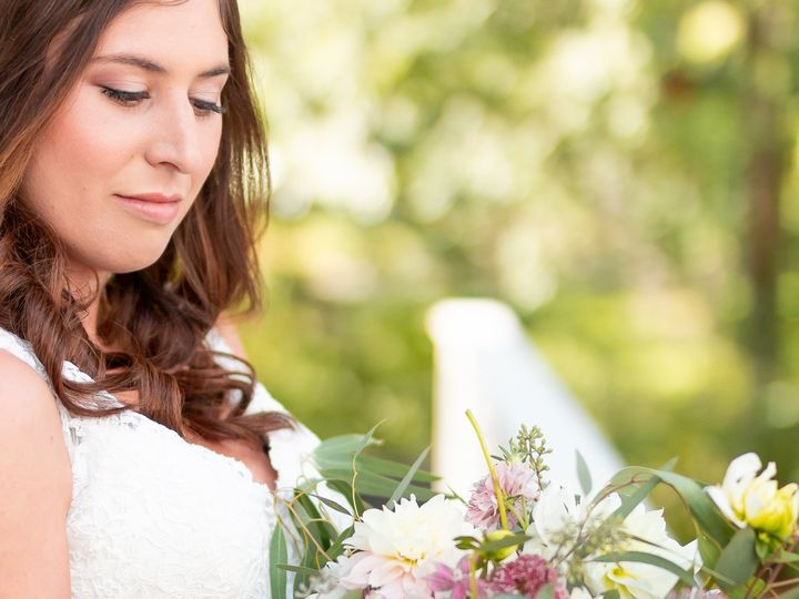 Tmx Tep Web Images 16 51 939628 Saint Johnsbury, VT wedding photography