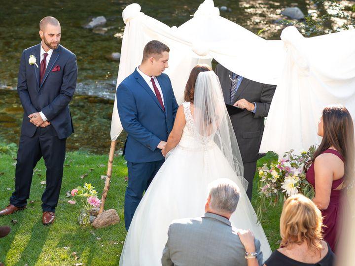 Tmx Tep Web Images 22 51 939628 Saint Johnsbury, VT wedding photography