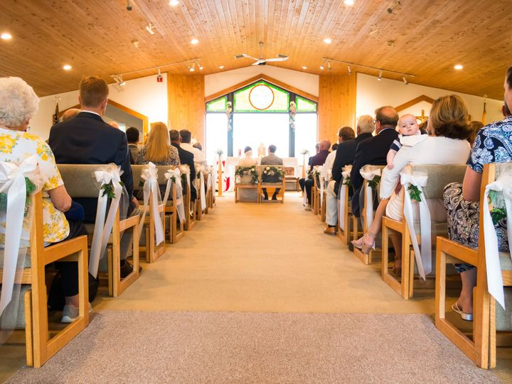 Tmx Tep Web Images 238 51 939628 Saint Johnsbury, VT wedding photography