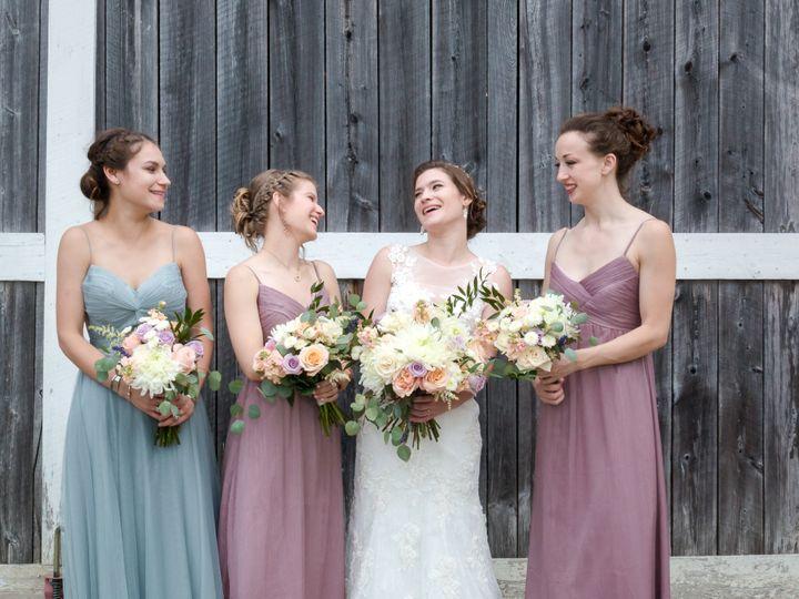 Tmx Tep Web Images 248 51 939628 Saint Johnsbury, VT wedding photography