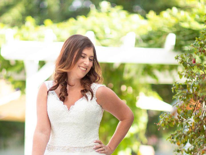 Tmx Tep Web Images 24 51 939628 Saint Johnsbury, VT wedding photography