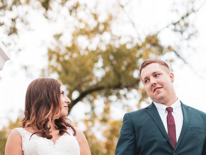 Tmx Tep Web Images 43 51 939628 Saint Johnsbury, VT wedding photography