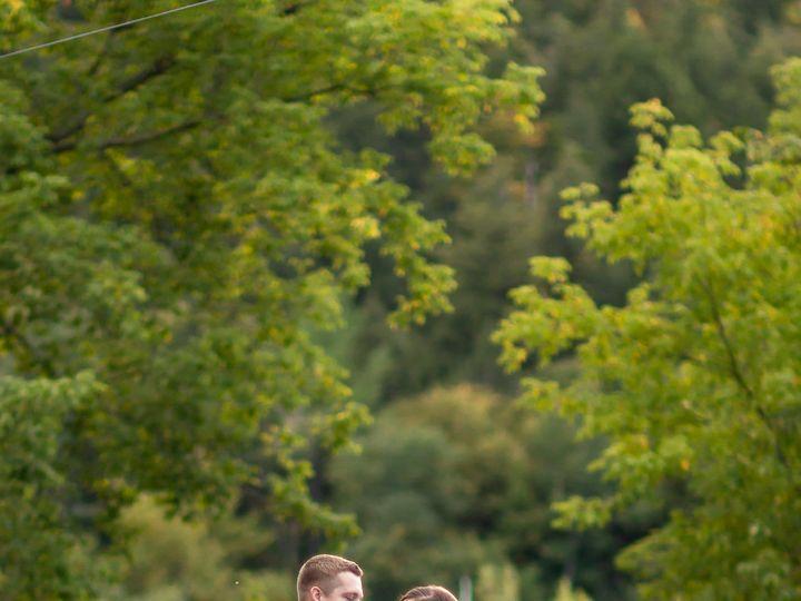 Tmx Tep Web Images 45 51 939628 Saint Johnsbury, VT wedding photography