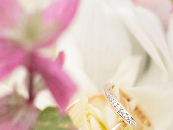 Tmx Tep Web Images 54 51 939628 Saint Johnsbury, VT wedding photography